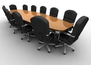 Board_of_Directors_Table