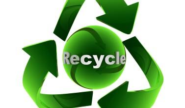 recycle_logo_arrows