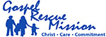 Gospel Rescue Mission - Grants Pass Oregon