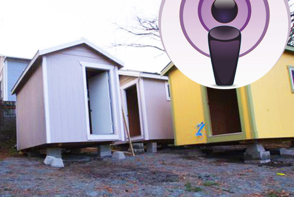 tinyhouses_podcast