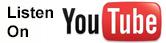 youtubebadge166_43