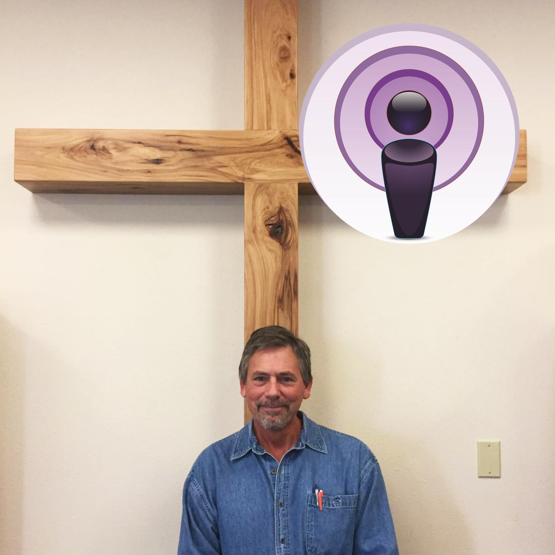 GRM Podcast Episode 9: Catching Up With Doyel